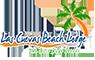Las Cuevas Beach Lodge
